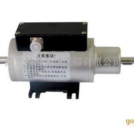 山东青海江苏微量程高转速高精度动态扭矩传感器厂家直销