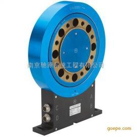 盘式扭矩传感器精度高稳定性好模拟量输出厂家直销