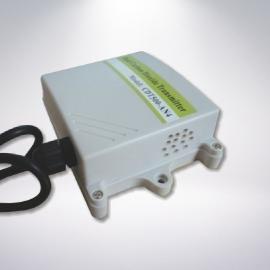 二氧化碳传感器厂家直销