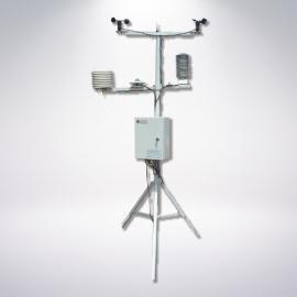 土壤墒情监测系统(无线型1)厂家直销