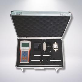 土壤温度、水分、盐分速测仪厂家直销