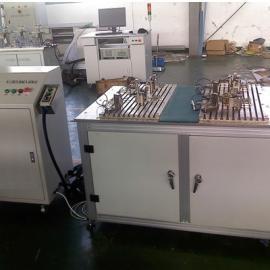济南一诺汽车限位器耐久试验台实力雄厚的厂家
