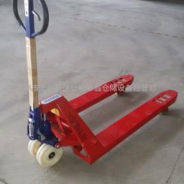 公明液压叉车1-5吨