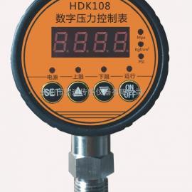 水泵水压压力控制器|气泵气压压力控制器什么价格
