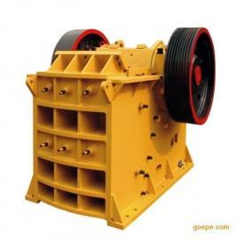 江西龙达厂家供应 反击式破碎机、封闭式破碎机