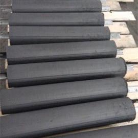 低电阻接地模块【方形圆柱形/环保型接地模块】
