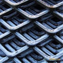 金属板网.深圳金属板网.金属板网生产厂家