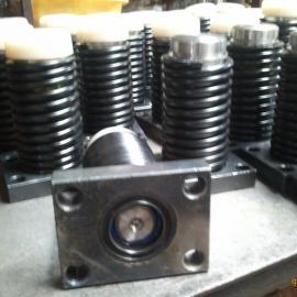供应液压剪板机压料油缸、压料脚、折弯机模具连接板、模具夹板