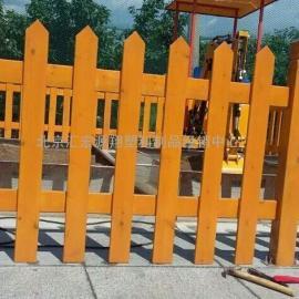 景观围栏制作厂家