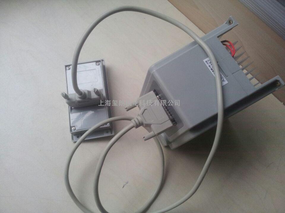 AS2-104爱德利变频器 AS2-IPM变频器现货