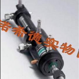 Heb Hydraulik液压缸
