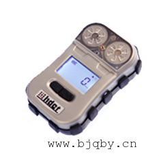 便捷式环氧乙烷检测仪