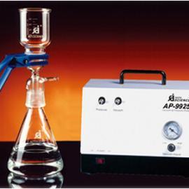 AL-04溶剂过滤器