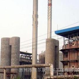 惠州锅炉除尘-麻石除尘器厂家直销