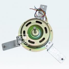 净化工作台配件|电机|电机马达