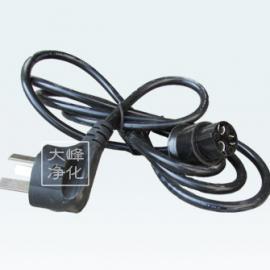净化工作台配件|电源线|电源线型号|电源线插头
