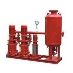 北京消防泵货全价低