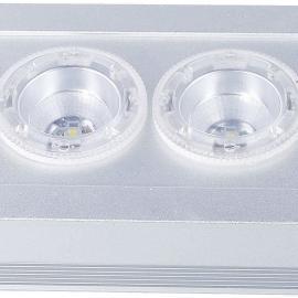 LED��急吸���r格(NFe9121-4*3W)地���r格