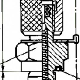 JB/ZQ4526-2006测压点起始
