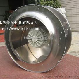 供应RH25M-2DK.3B.1R施乐百风机原装现货