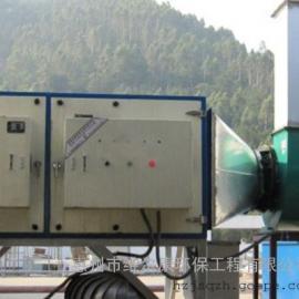 惠州等离子废气净化器 厂家直销 1年保修