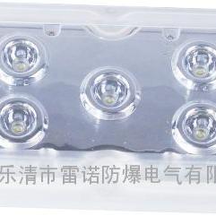 GAD606 照明灯GAD606LED固态照明灯