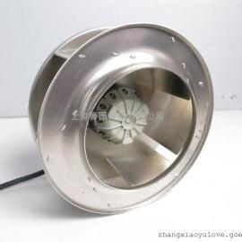 原装进口RH28M-2DK.3F.2R风机现货供应