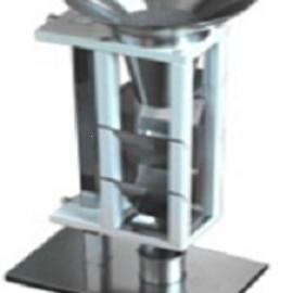 YTN—101 斯柯特容量计法松装密度仪