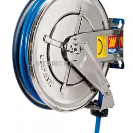 输水卷管器,meclube不锈钢输水卷管器