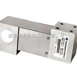 南京驰原电子称高精度平行梁传感器厂家直销价格优惠