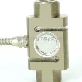 柱式拉压力传感器精度高稳定性好价格公道厂家直销