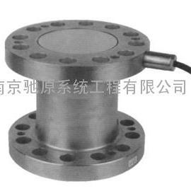 大量柱式拉压力传感器法兰连接拉力试验机使用厂家直销