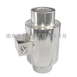筒式拉压力传感器超大量程高精度内螺纹连接