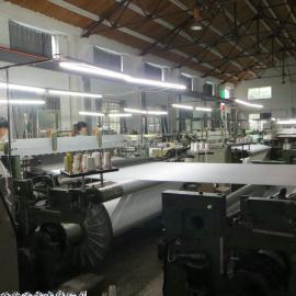 Z系列工业滤布,厂家批发