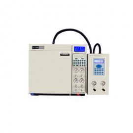 PET聚酯瓶乙醛含量检测仪器GC7960系列