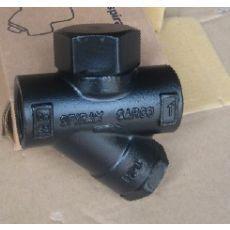 英国斯派莎克TD42L热动力蒸气疏水阀
