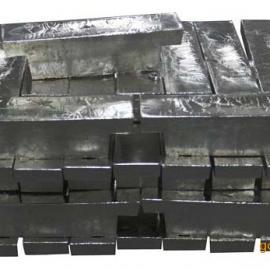 有铅焊锡线锡条 明威焊锡厂家 环保锡条锡线 无铅锡条锡线 大锡锭