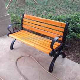 张家港休闲椅户外坐凳批发厂家