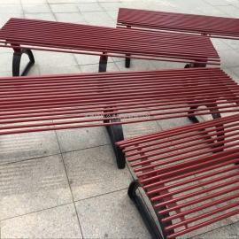 户外坐凳-吴江户外坐凳批发