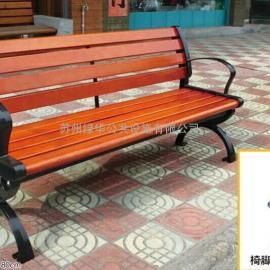 户外长条凳- 无锡户外长条凳批发