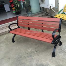 张家港休闲椅户外坐凳批发