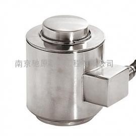 筒式荷重传感器地磅秤汽车衡专用模拟量输出厂家直销