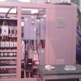 空气能电磁蒸汽发生器
