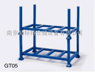 巧固架,南京新标特仓储设备有限公司