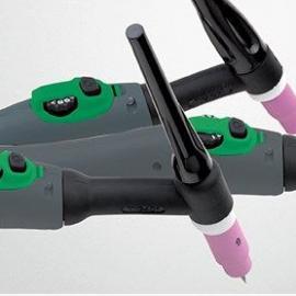 米加尼克原装氩弧焊枪TIG301 水冷氩弧焊枪