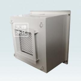 全不锈钢|液槽式高效送风口|高效送风口|静压箱|液槽风口