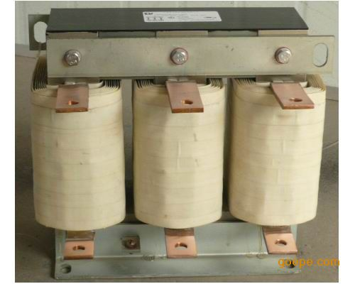 eta电容器专用电抗器