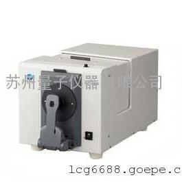 CM-3700A柯尼卡美能达分光测色仪大量现货
