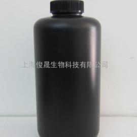 1000ml聚乙烯黑色避光小口塑料试剂瓶
