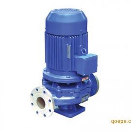 不锈钢化工泵